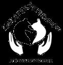 Logo - Zakątek Weteranów